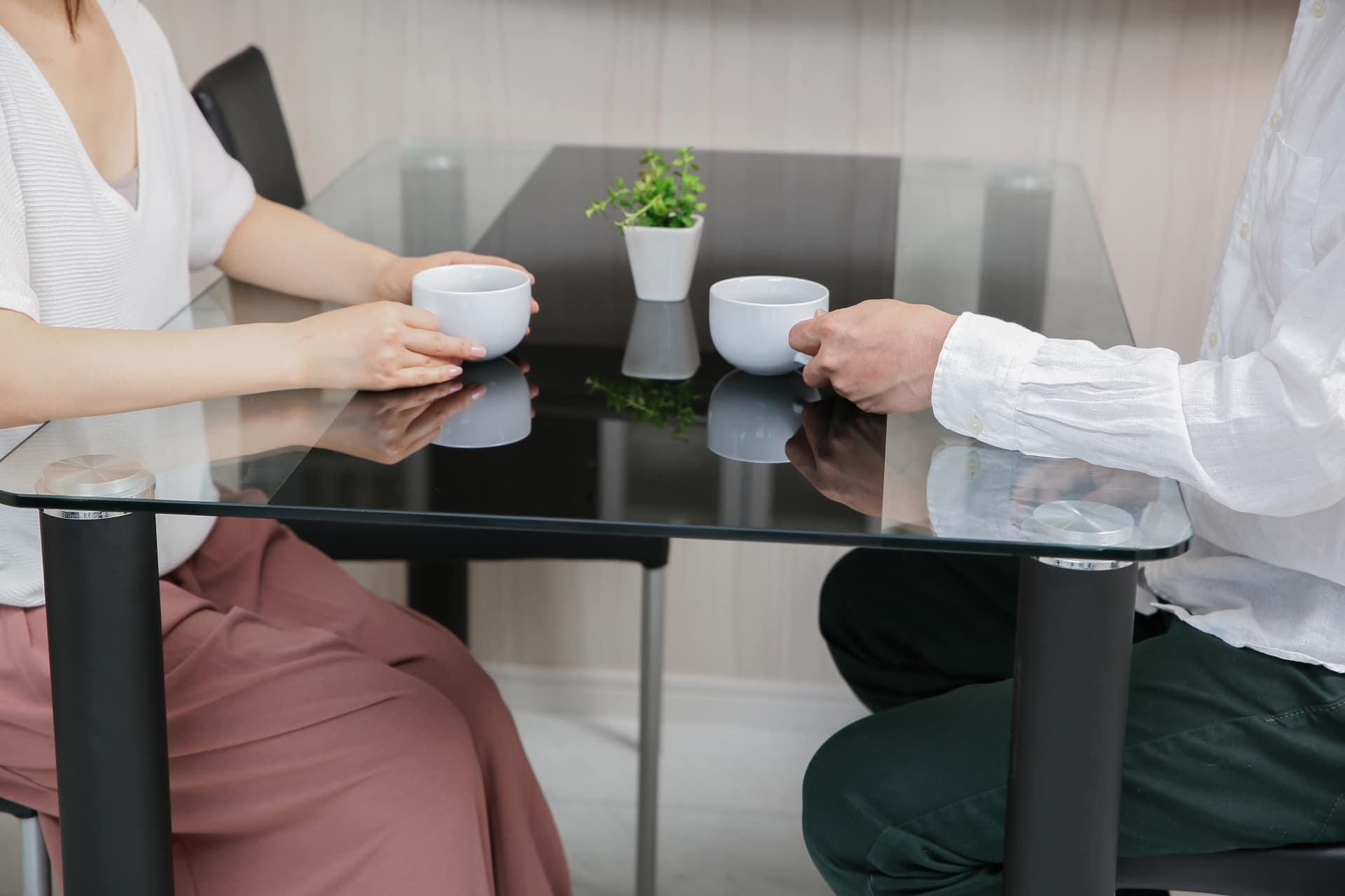 50代アラフィフ女性の今が再婚・婚活の大きなチャンスです!