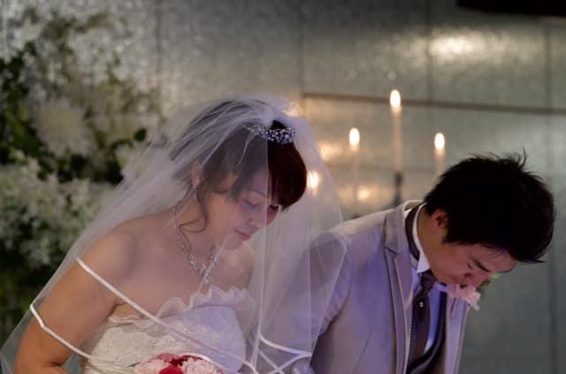 お見合いで結婚って本当に幸せになれますか?メリットを教えてください。