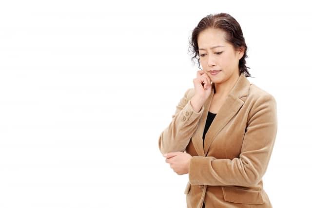 """シングルマザー(52歳)女性の""""婚活の苦悩""""と""""結婚の可能性"""""""