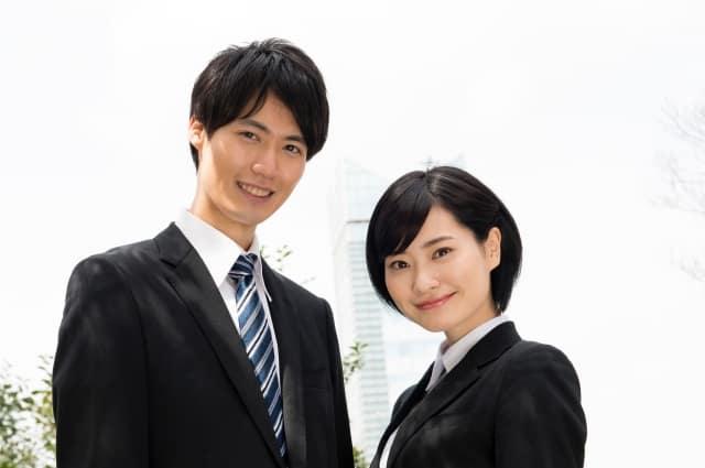【結婚相談所の魅力】年齢別に紹介!メリット&デメリット