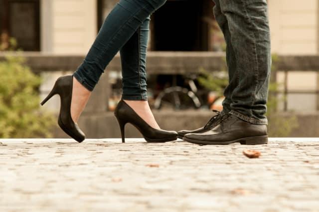 結婚相談所のデートテク!相手との相性を見極めるポイント