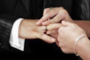 スペック婚活の罠