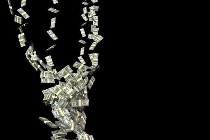 婚活にかかるお金