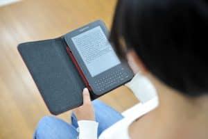 婚活に読書は有益