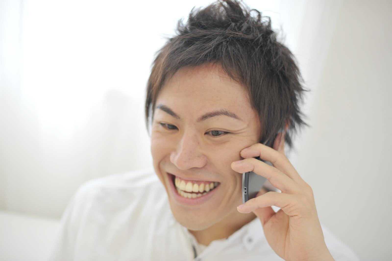 横浜で結婚相談所を探しております。