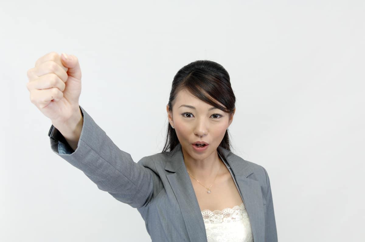 再婚を希望しています。結婚相談所を活用するのはありですか?