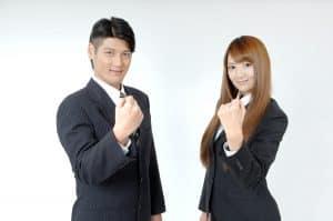 結婚相談所を経営したいのですがどうすれば良いでしょうか?