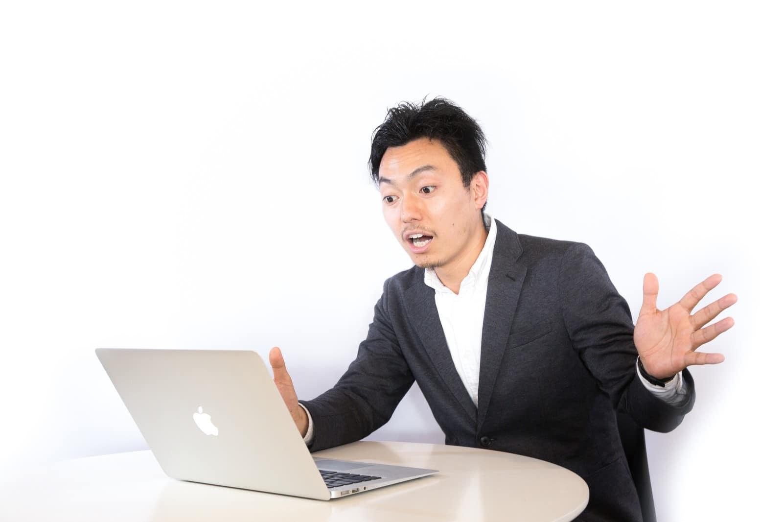 神奈川 結婚相談所 選び