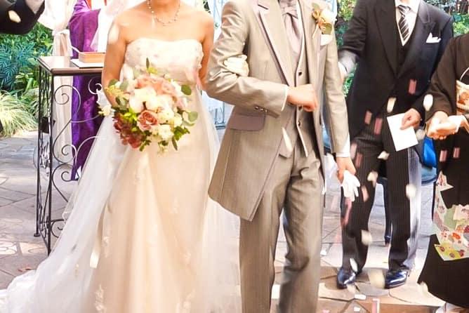 婚活で結婚できる人とできない人