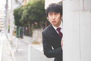 横浜だけでも80件以上ある結婚相談所をどうやって見分けましょうか