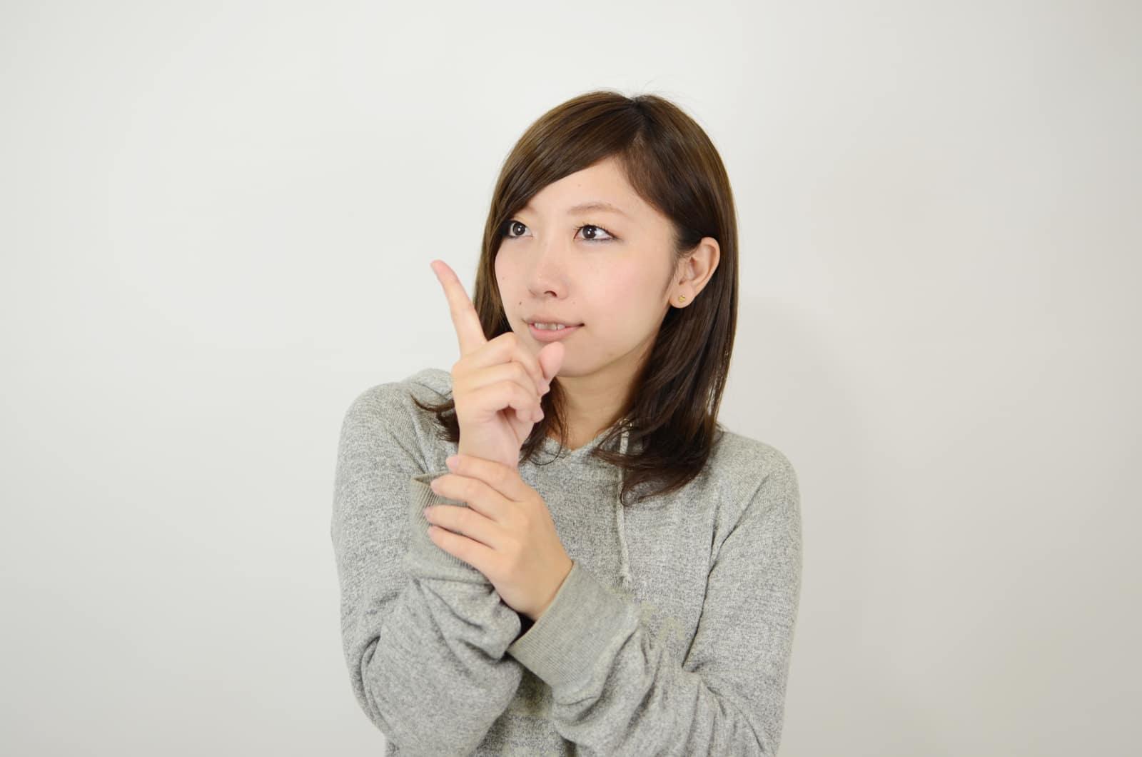 婚活悩み相談!月収21万円の男性と結婚生活を送ることはできるのか?