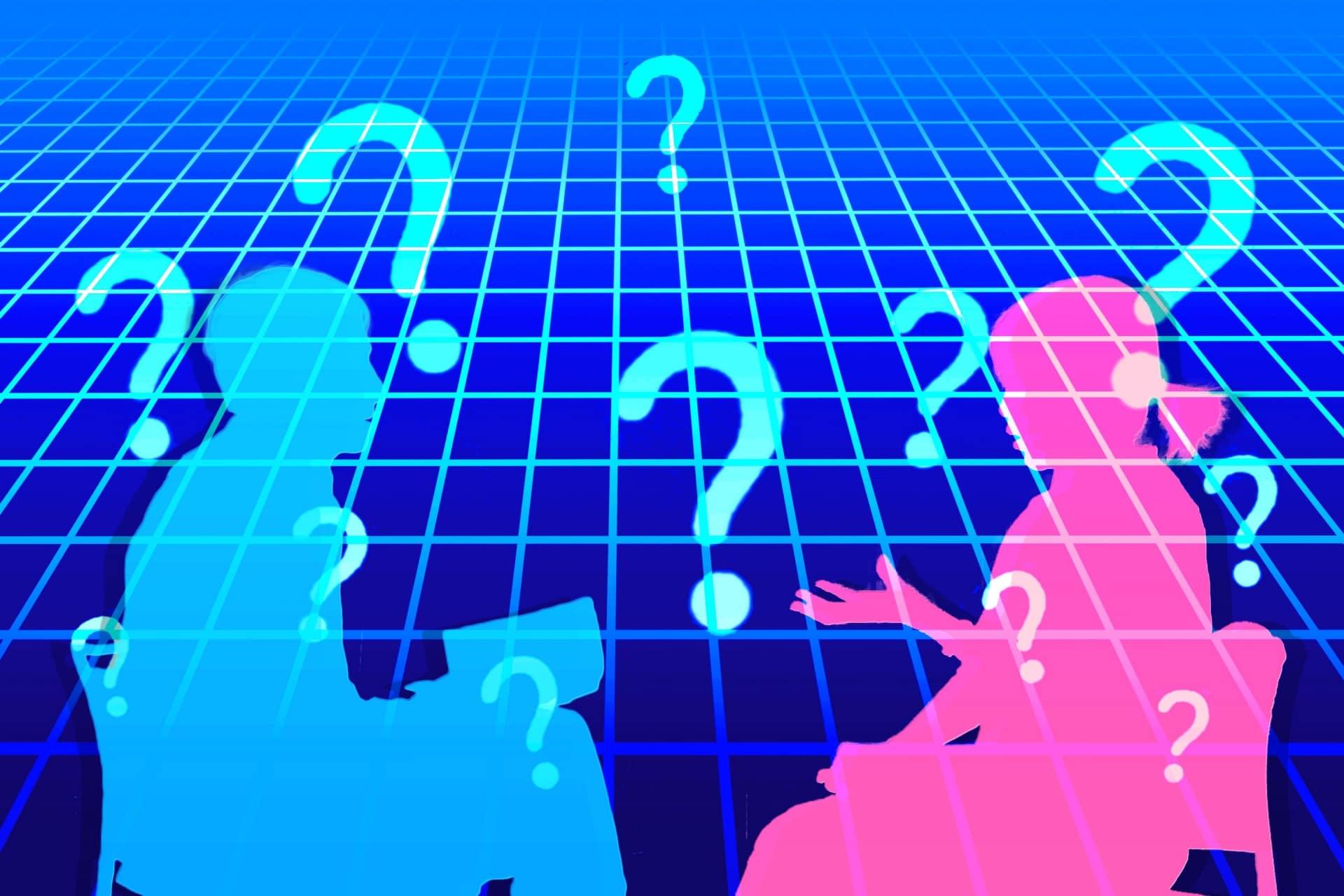 素朴な疑問。優良な結婚相談所を見つけるにはどうしたら良いの?