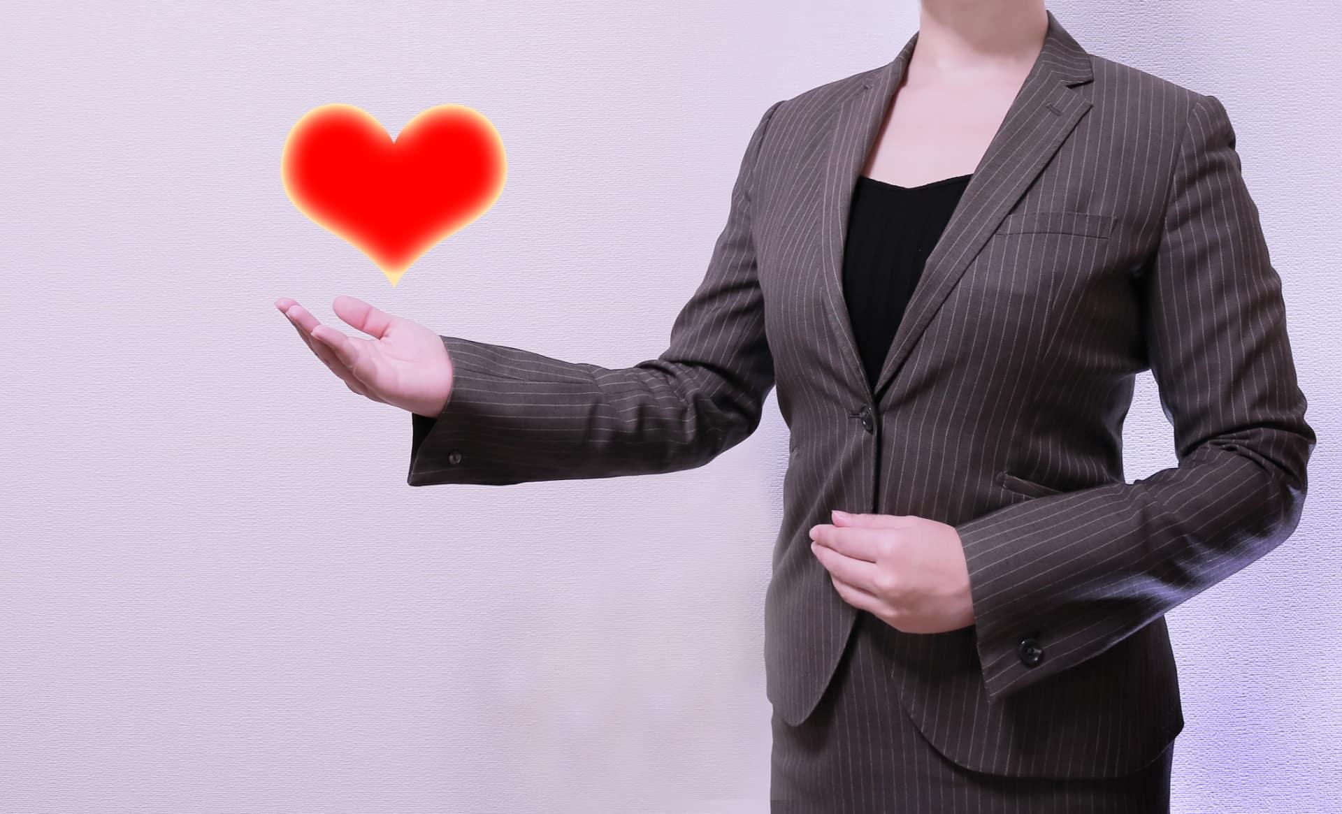 50代女性の再婚婚活!結婚相談所をおすすめするのはどうして⁉