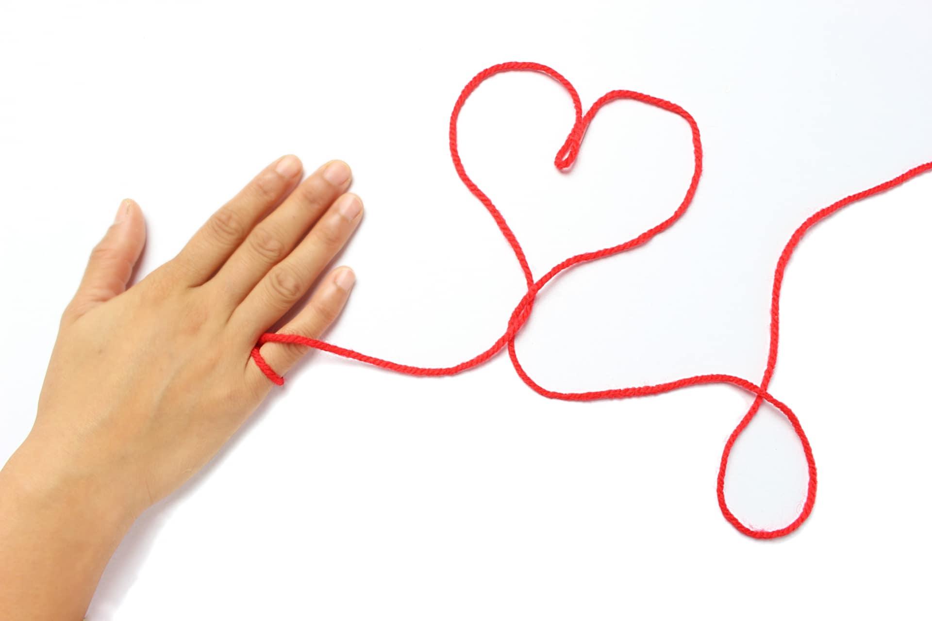 明日から使える恋愛テク!30代女性の婚活に結婚相談所はおすすめ?