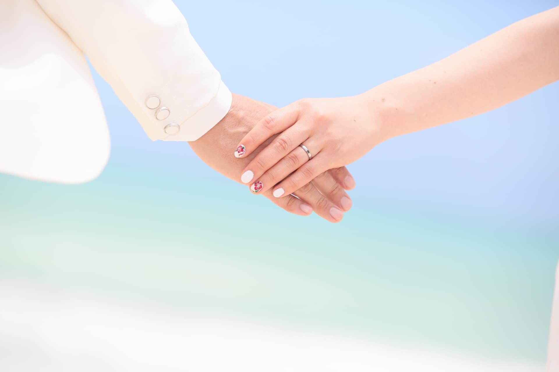 婚活の最大の敵は諦めてしまうこと。違う種類を取り入れよう。