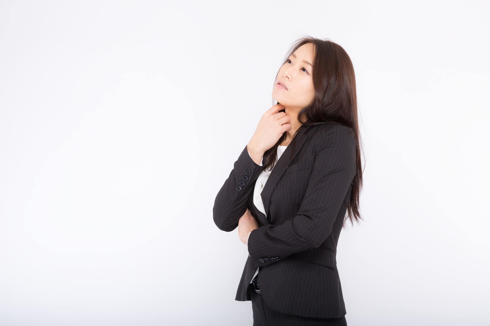 """結婚相談所に女性が登録する際の""""所得証明書""""について"""