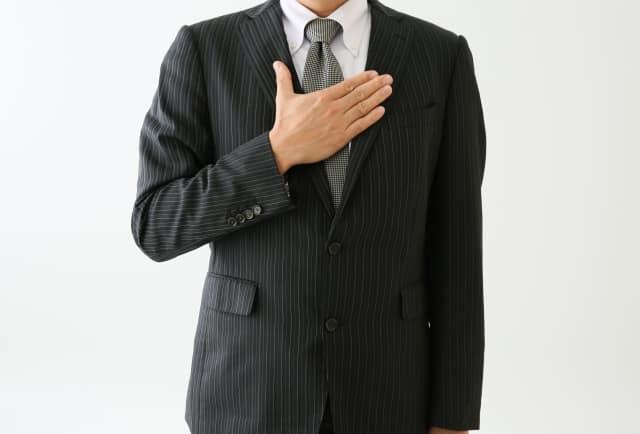 横浜の結婚相談所!仲人型の良さってなに?