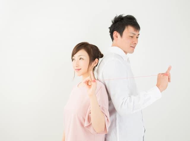 【男女別】お見合いを失敗しないために心がけておくべきマナーとは!