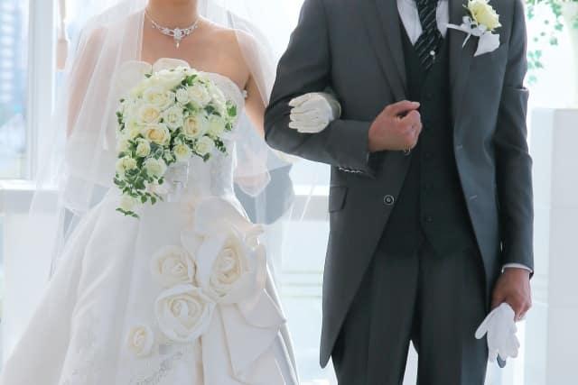 婚活での高望みって結局いいの?悪いの?