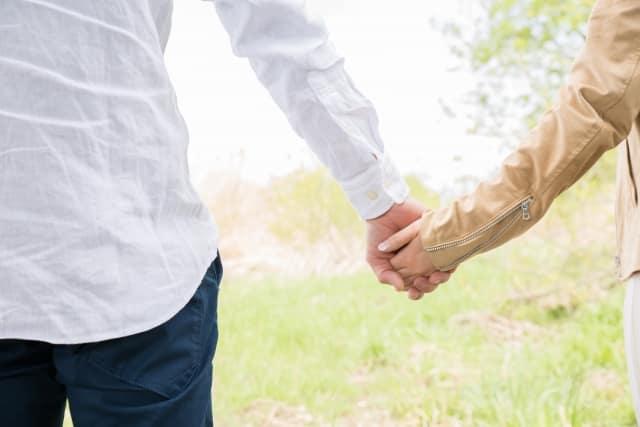 婚活 高望み