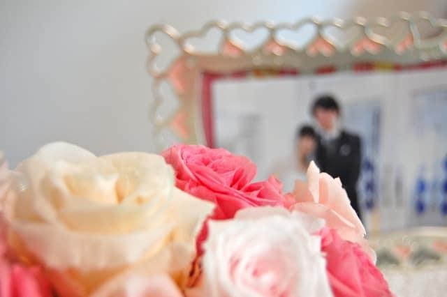 婚活は難しい?婚活の壁を乗り越える方法