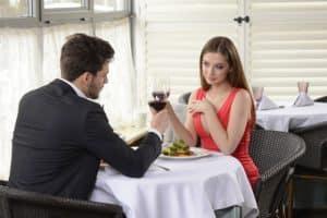 婚活をして幸せになろうよ!婚活疲れを起こさないお相手探し法