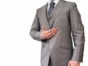 公務員の男性は婚活で有利か?
