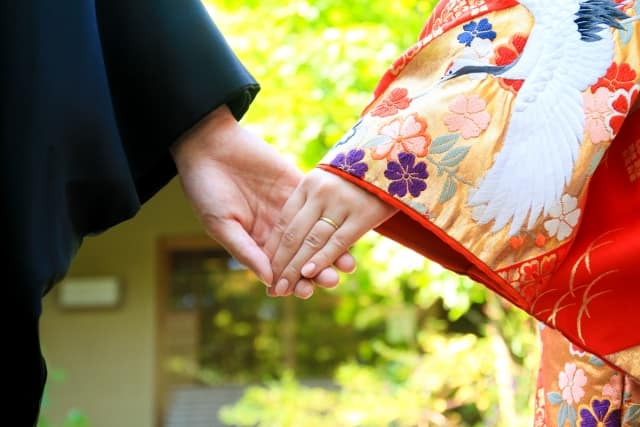 バツイチの結婚相談所の見つけ方