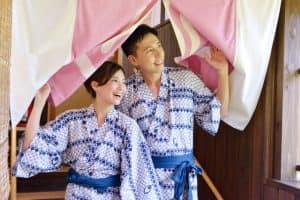 バツイチ(離婚歴あり)の人が再婚するまでの上手な婚活方法!