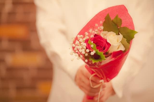 婚活の成功にはとにかくチャレンジすることが重要