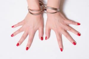 「婚活が面倒くさい」というループの撃退法