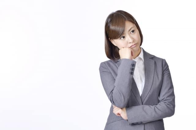 婚活がうまくいかない原因は離婚歴なのか?