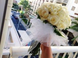 婚活向けの結婚相談所はバリエーションが豊富