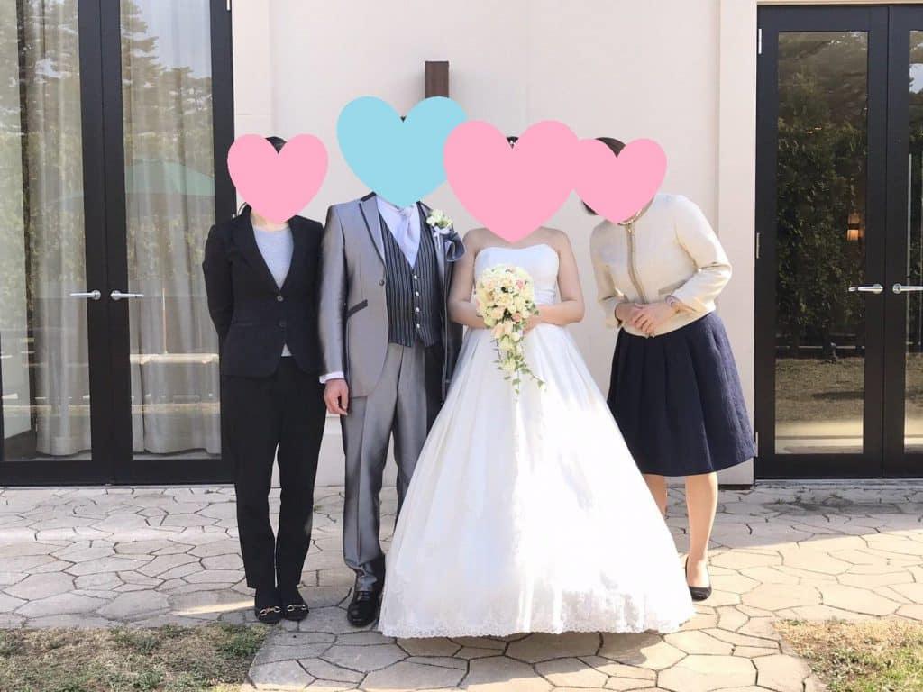 「何となく」で結婚できるほど婚活は甘くない!!