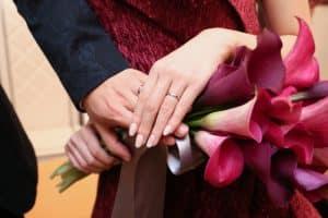 婚活を再開する時のポイント