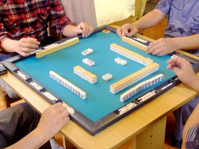 タバコやギャンブルの習慣について知りたい時は?