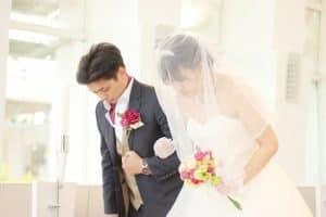 プロポーズも大事だけど結婚後がさらに大事!