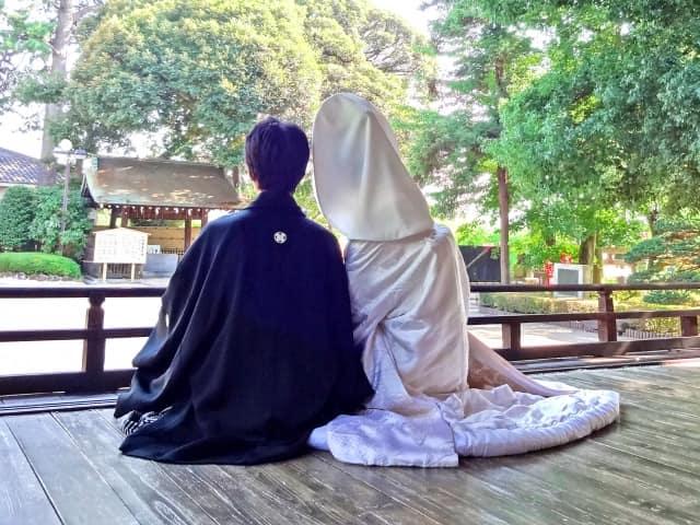 初めての婚活、初めての結婚相談所。だからこそ0円婚活