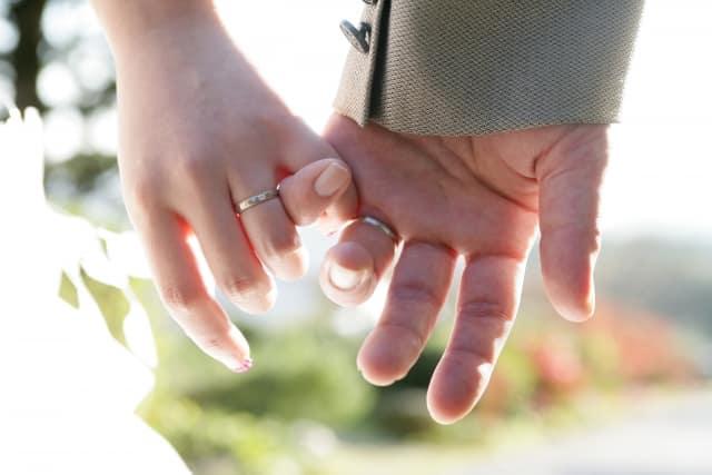 婚活女子必見!結婚相談所に入ってまで結婚したい男性の心理