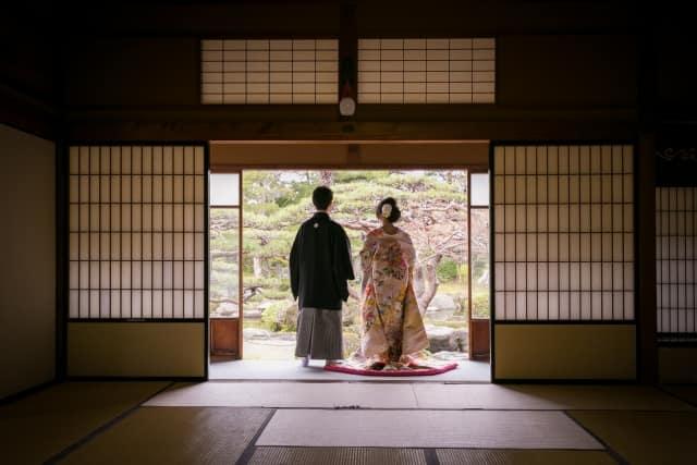 再婚をサポートする結婚相談所の存在
