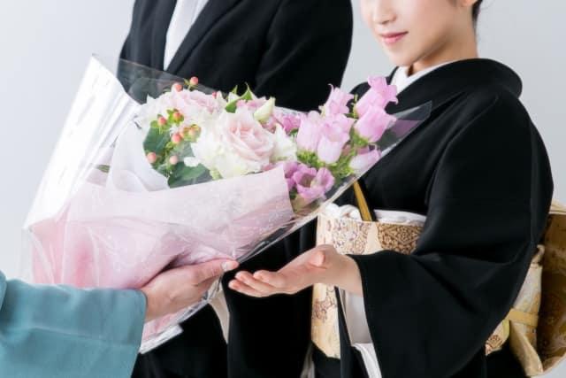 親の婚活と子供の婚活