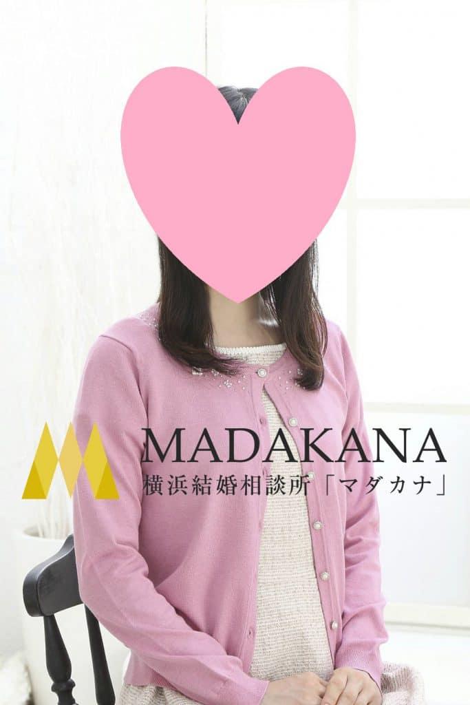 静岡県静岡市ご在住の35の女性をご紹介!