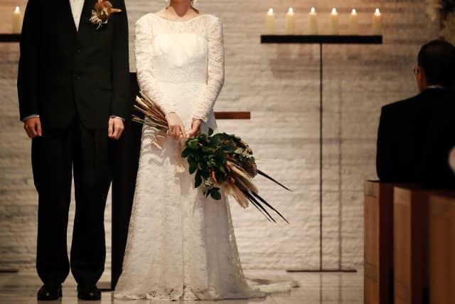 本当に幸せな結婚をするためにおすすめの条件