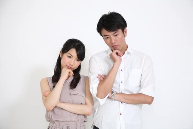 結婚相談所での婚活は突然の別れに覚悟すること