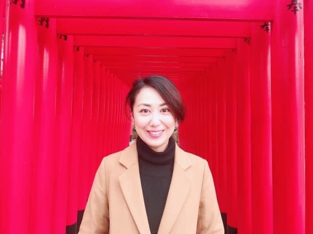 横浜で結婚したい人へ 結婚相談所のメリット