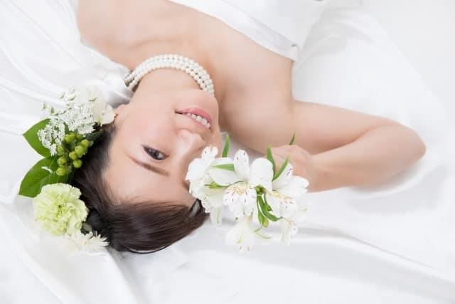 結婚相談所が語る 20代女性の婚活事情