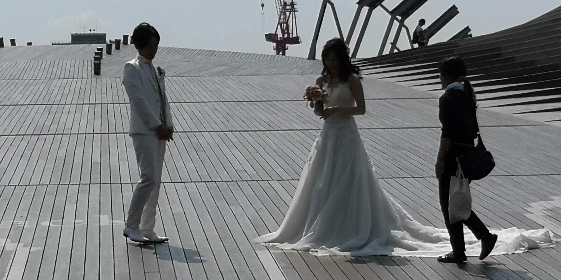 婚活は食わず嫌いではダメ。結婚を決めるためのファーストステップ!