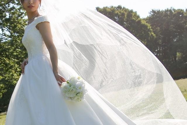 婚活の変化