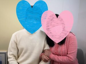 横浜市ご在住 Hさん(60歳/男性)コロナ禍のなか運命の女性(49歳)と1カ月でご成婚!