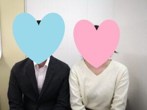 藤沢市ご在住 Sさん(33歳/女性)コロナ禍を吹き飛ばすピッタリ3か月のご成婚!